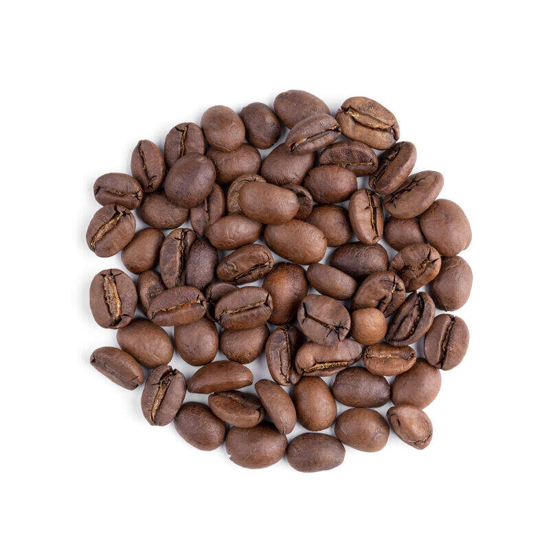 Limited Edition Vietnam Dung K'no Dong Washed Coffee