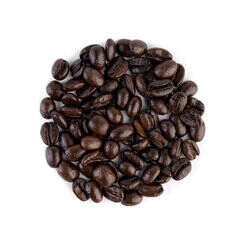 Whittard House Coffee Blend
