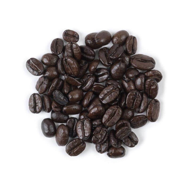 Cafe Francais Coffee Beans