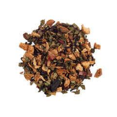 Loose Mulled Wine Tea
