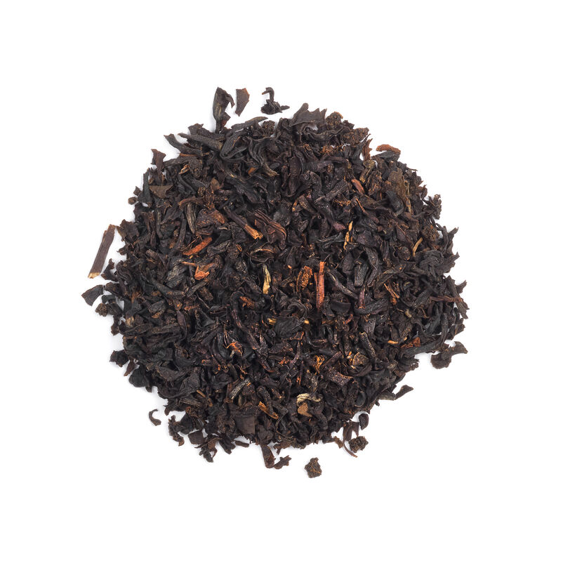 1886 Loose Tea