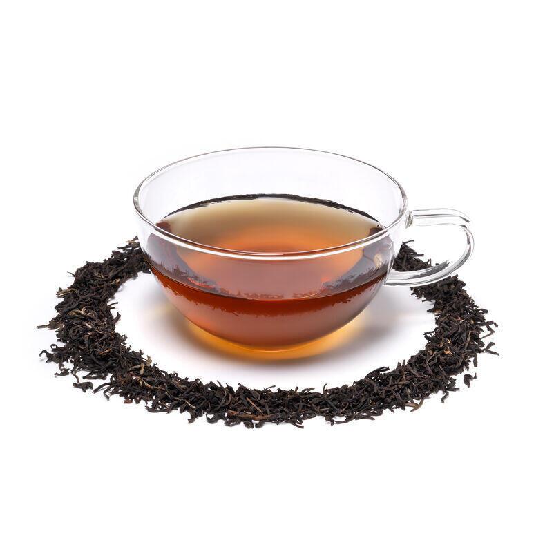 Tippy Assam Loose Tea