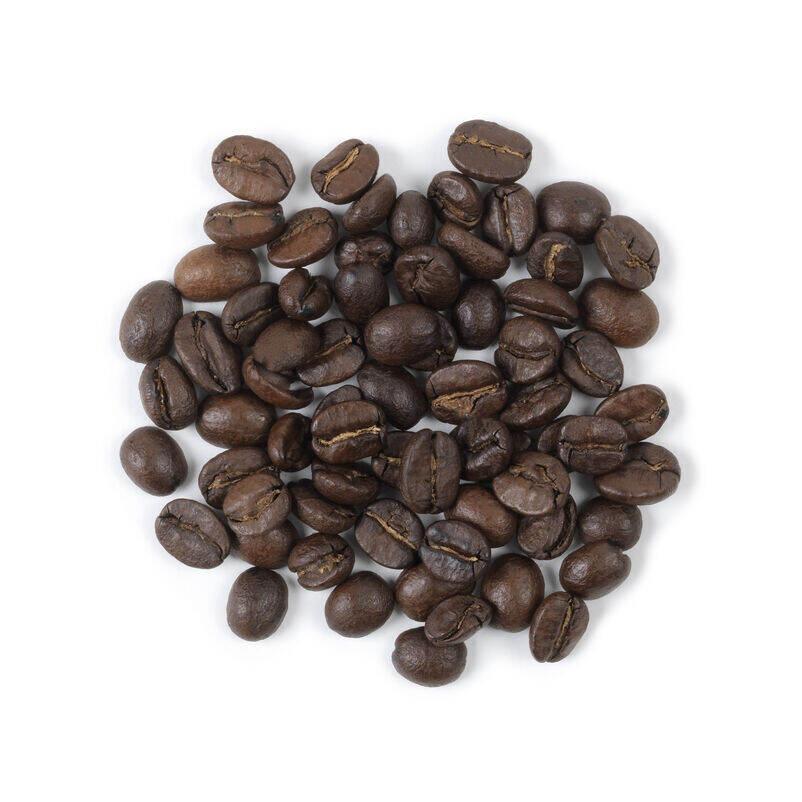 Guatemala Antigua Coffee beans