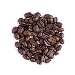 Limited Edition Sumatra Mandheling Coffee Beans