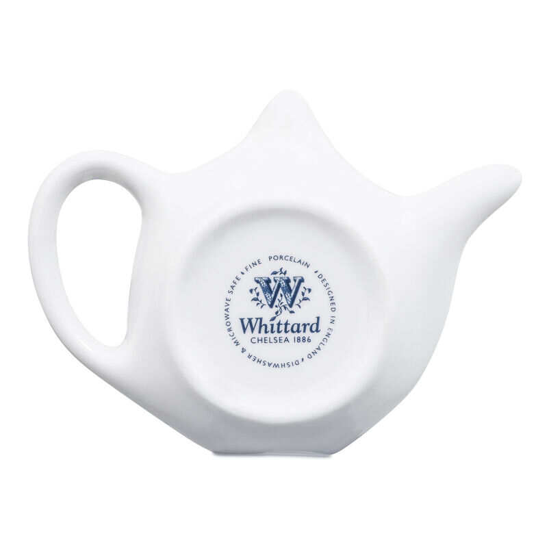 Alice in Wonderland Tea Tidy