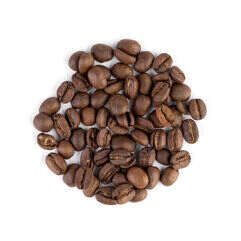 Limited Edition Festival Blend Coffee Beans