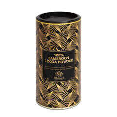 Limited Edition 100% Cameroon Cocoa Powder