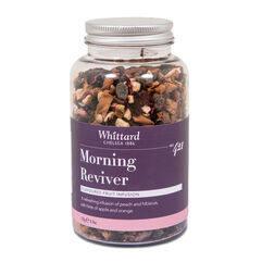Morning Reviver Infusion Bottle