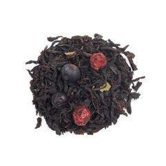 Summer Pudding Loose Tea