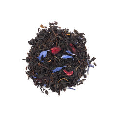 Piccadilly Loose Blend Tea Circle