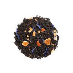 Duchess Grey Loose Tea