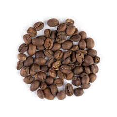 Limited Edition Guatemala Huehuetenango Women Producers Coffee