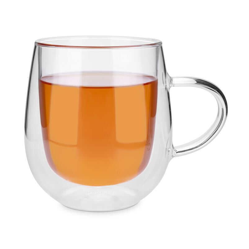 Filled Nova Mug