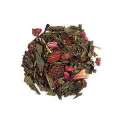Goji Açaí Loose Tea