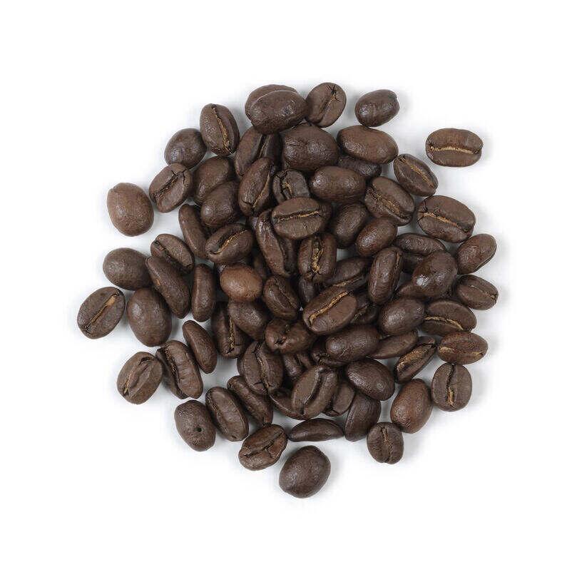 San Agustin Colombia Coffee, beans, coffee, coffee beans, espresso