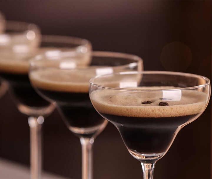 Choco Rooibos