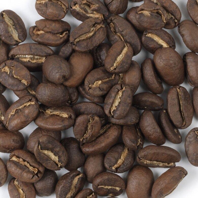 Traditional: Ethiopia Yirgacheffe Coffee