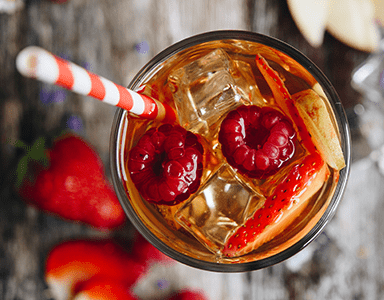 How to cold brew