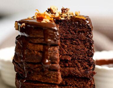 recipe-orange-pancakes