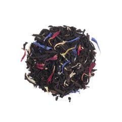 Regal Blend Loose Tea