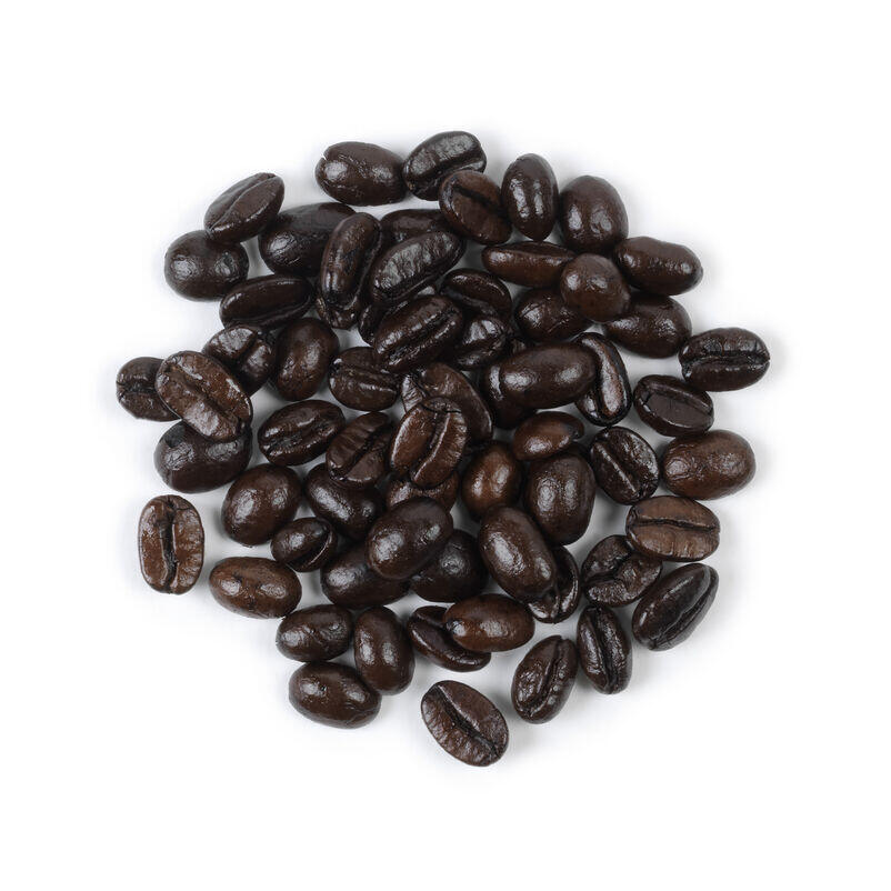 Monsoon Malabar Coffee Beans