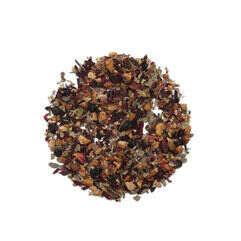 Rhubarb Punch Loose Tea