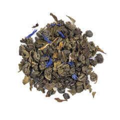 Marrakech Mint Loose Tea