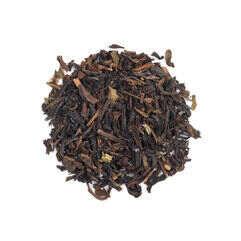 Darjeeling Loose Tea