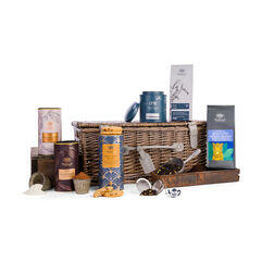 The Discovery Hamper