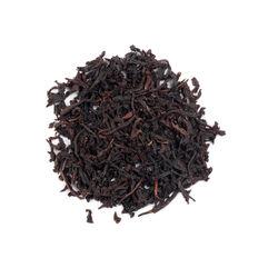 Ceylon Orange Pekoe Loose Tea