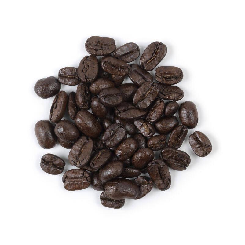 Guatemala Elephant Coffee, coffee beans, espresso, coffee flavours