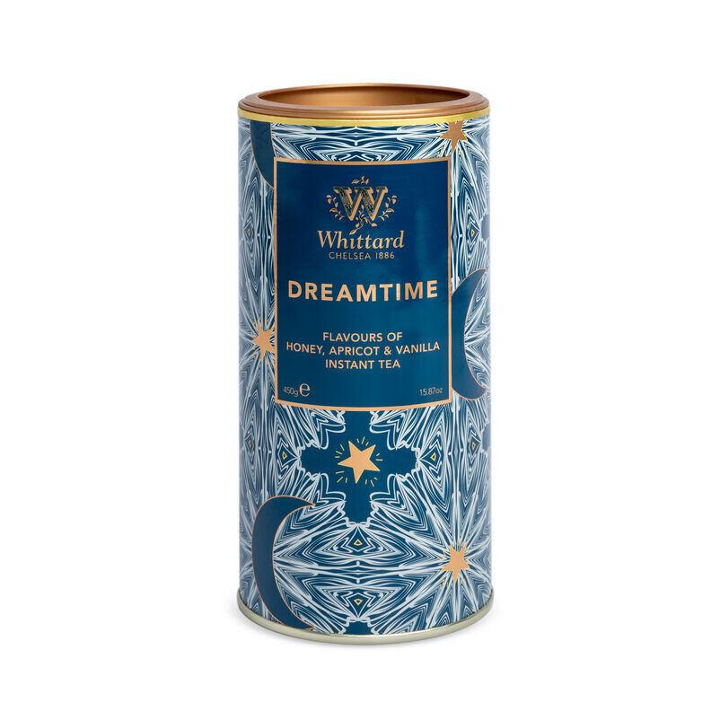 Dreamtime Flavour Instant Tea