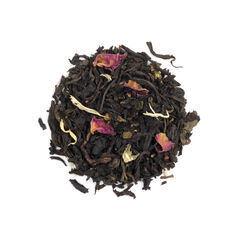 Afternoon Tea Loose Tea