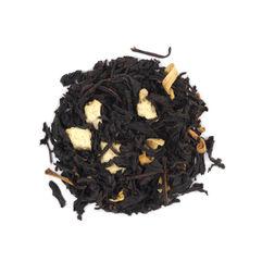 Orange Blossom Loose Tea