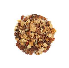 Cinnamon & Vanilla Chai Loose Tea