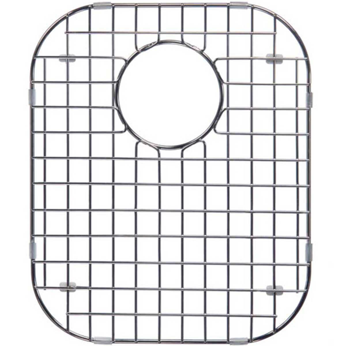 Artisan BG-16S Stainless Steel Kitchen Sink Grid