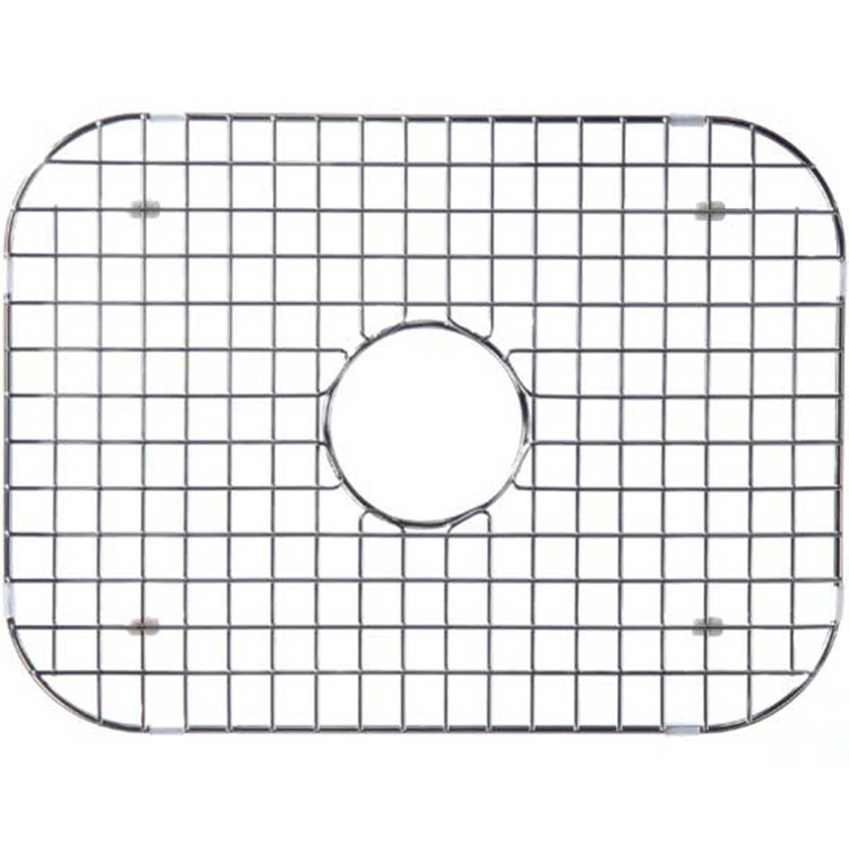 Artisan BG-18S Stainless Steel Kitchen Sink Grid