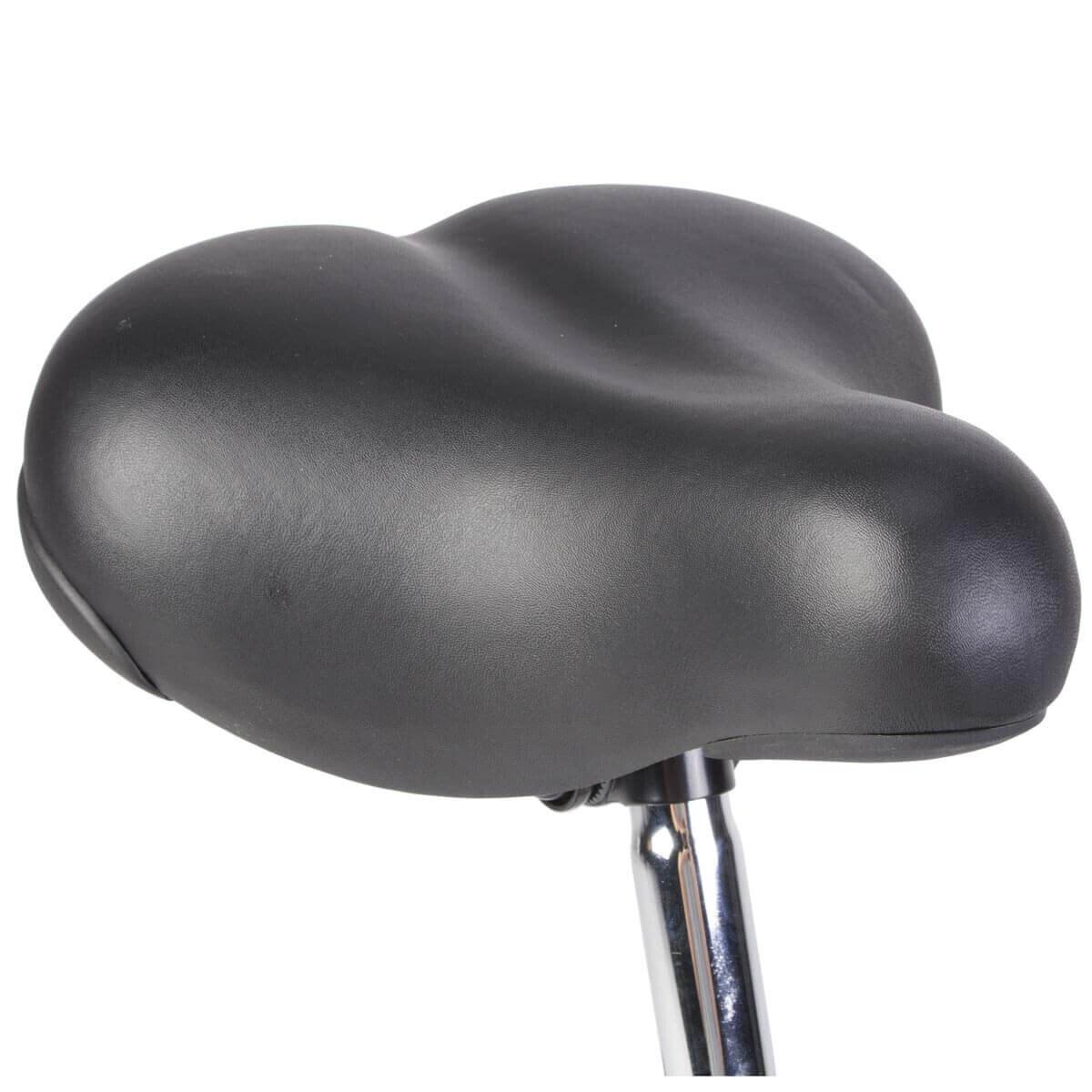 Rubi SR1 Rolling Knee Pad Seat