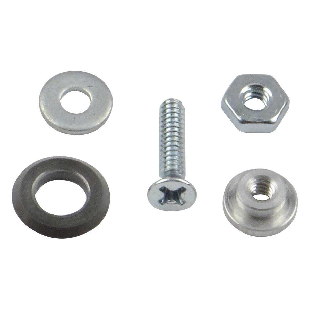 superior scoring wheel components