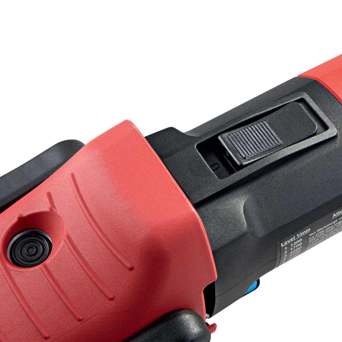 Flex L-12-3-100 Adjustable Lever