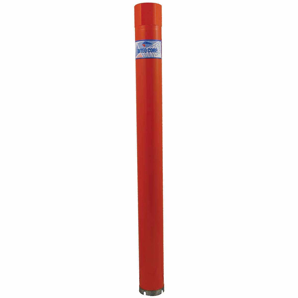 Diteq C-52 Orange Core Bit