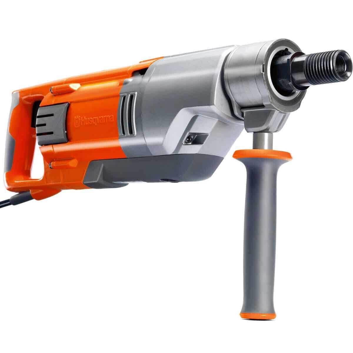 Husqvarna DM 220 Core Drill
