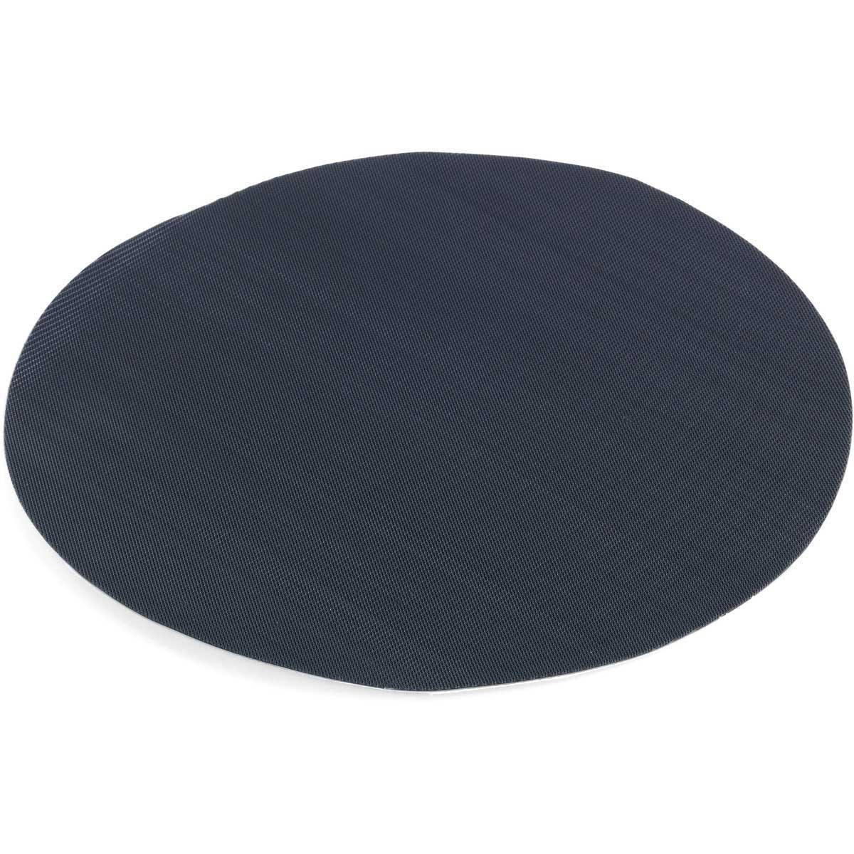 Husqvarna PG 820 Replacement Rubber Pad 502531901