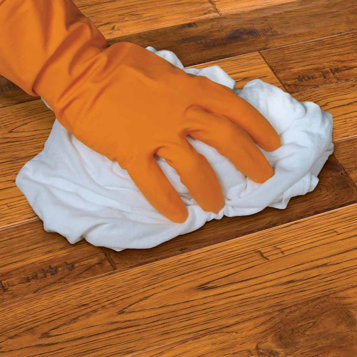Superiorbilt Latex Gloves