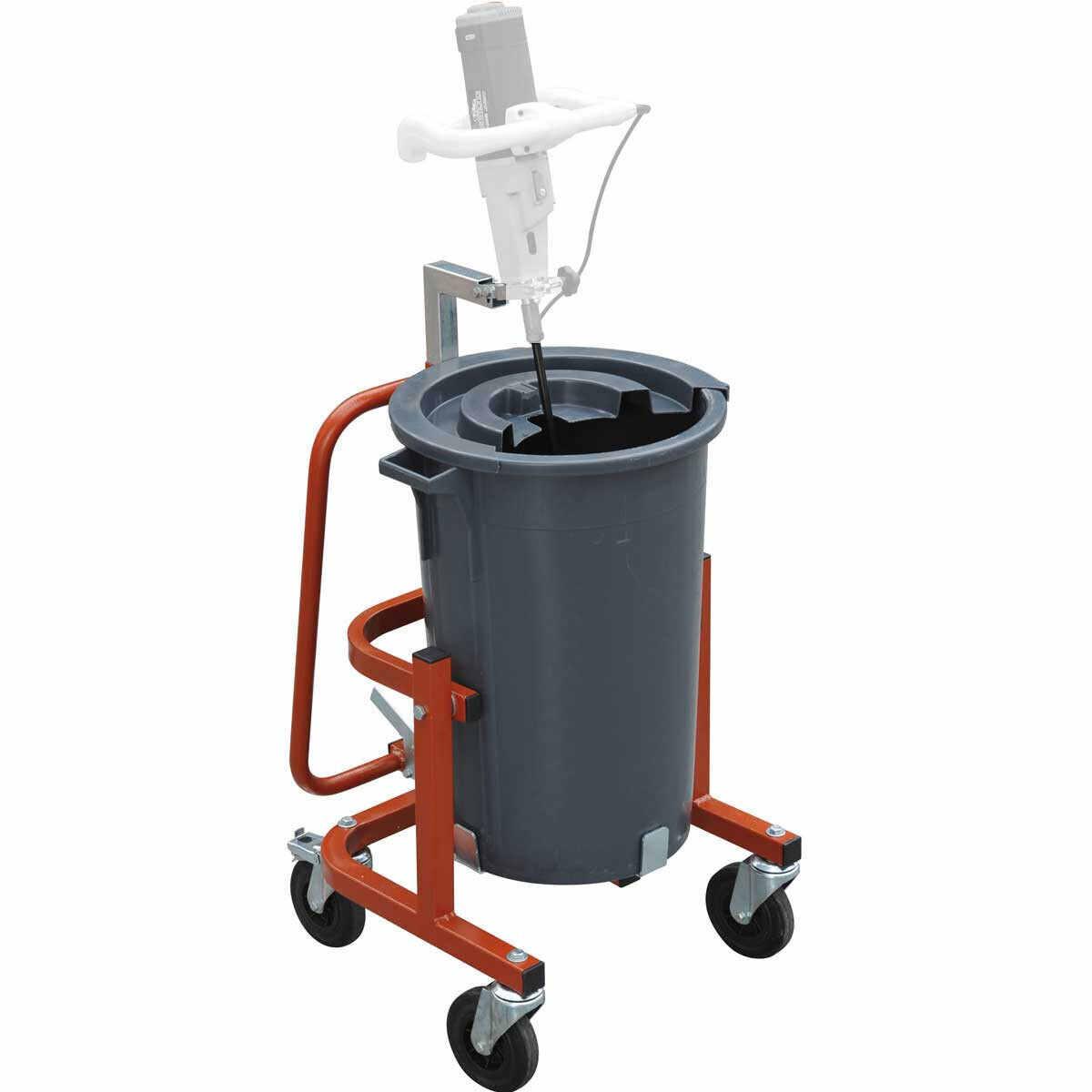 Raimondi Portable Mortar Mix