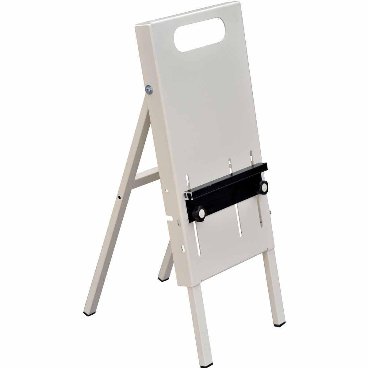 Raimondi LEM Vertical Wet Saw Stand