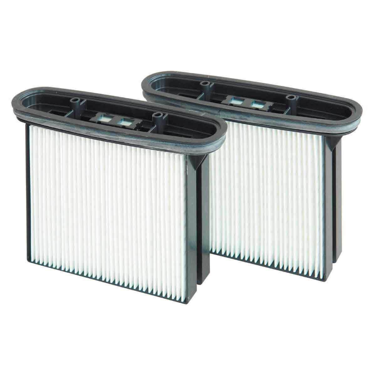CS1225H Replacement HEPA Filters