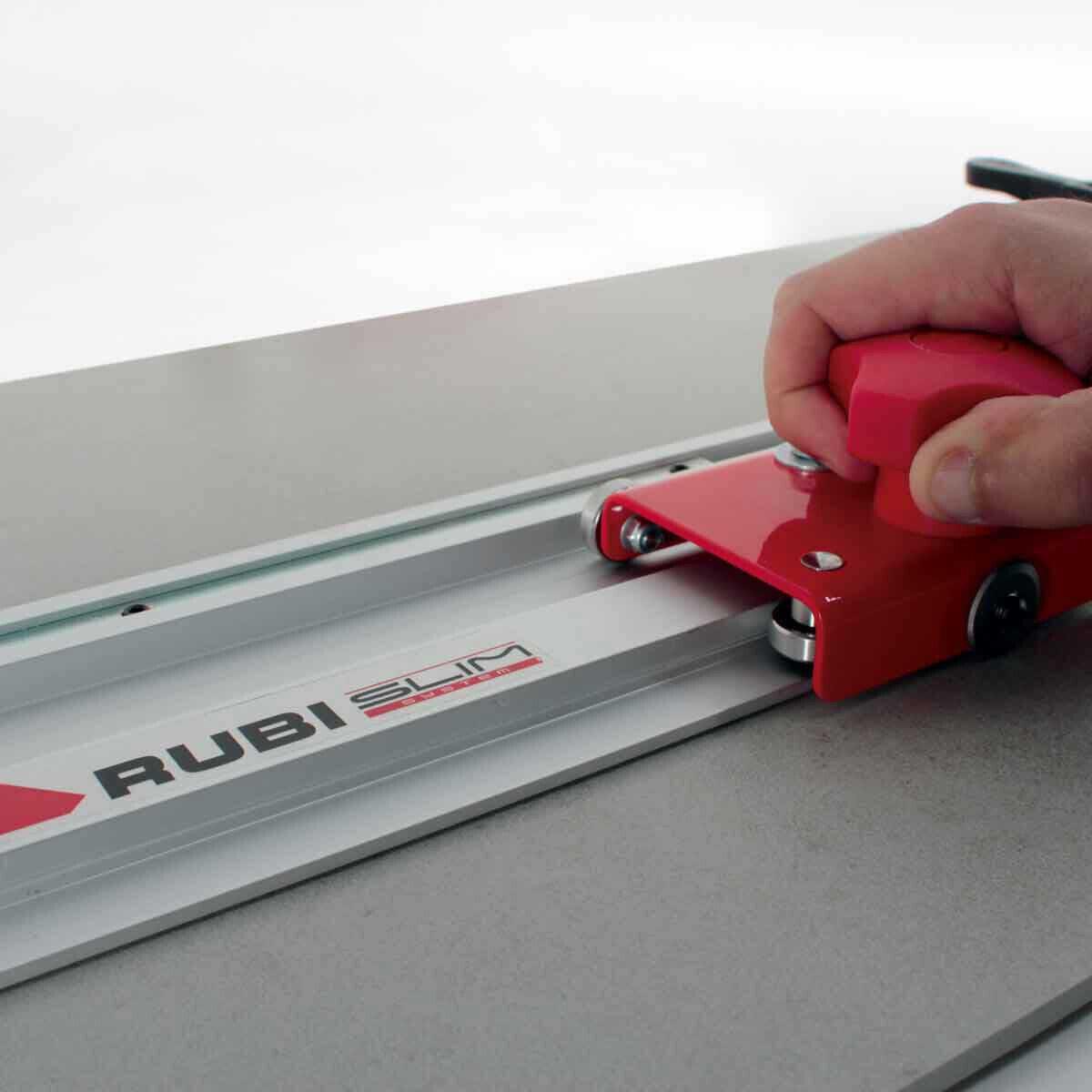 rubi slim cut scoring wheel