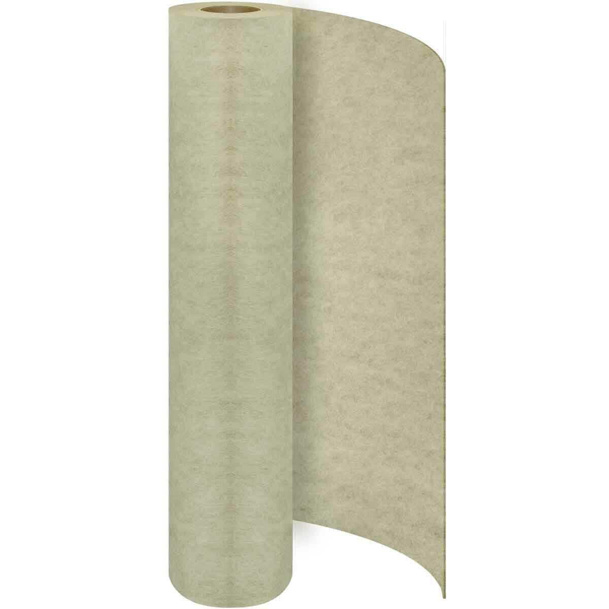 Waterproofing Sheet Membrane Roll