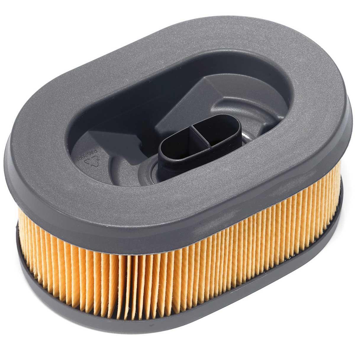 Husqvarna K960 Air Filter